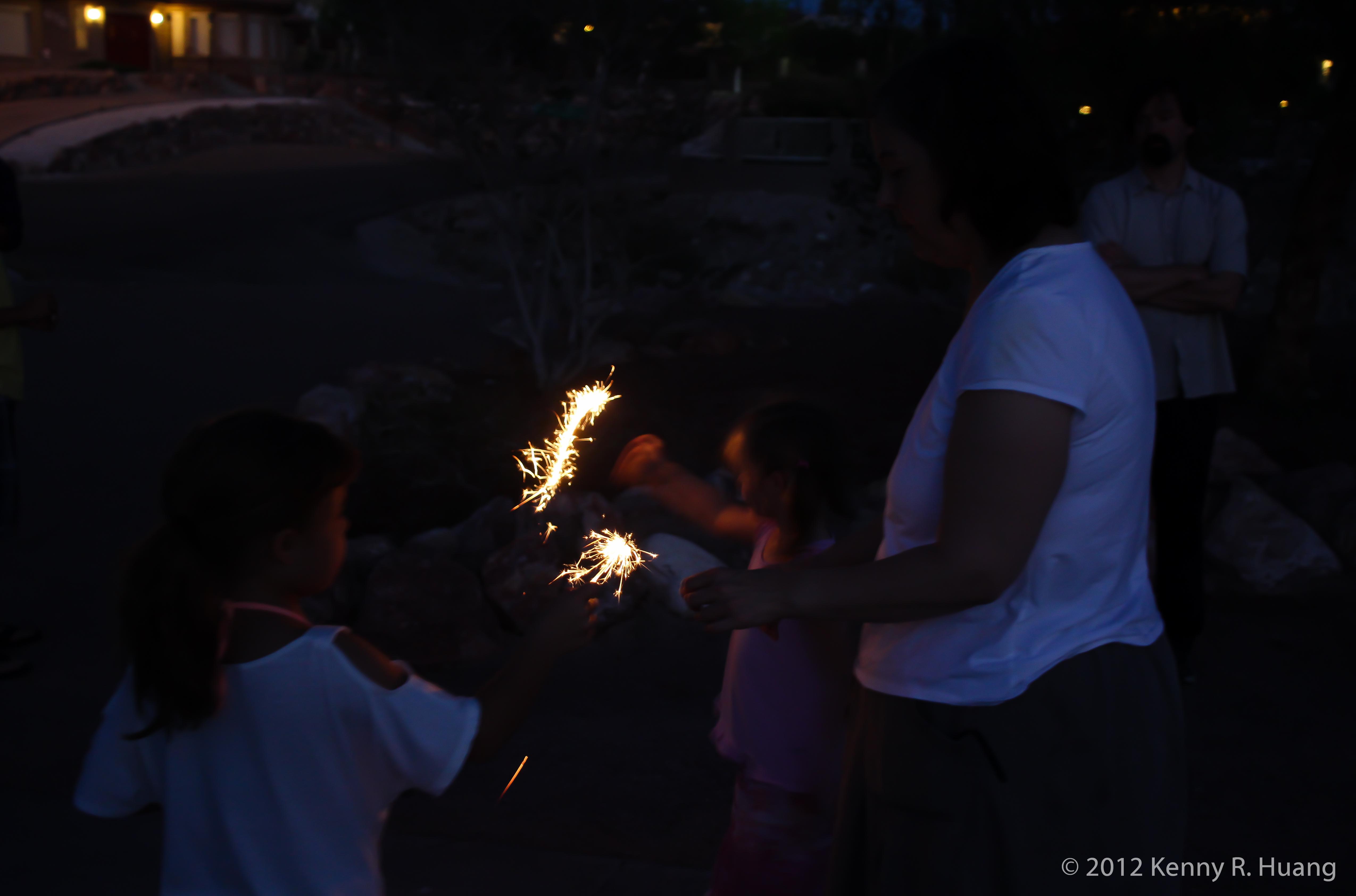 2012-kenny-r-huang-8206