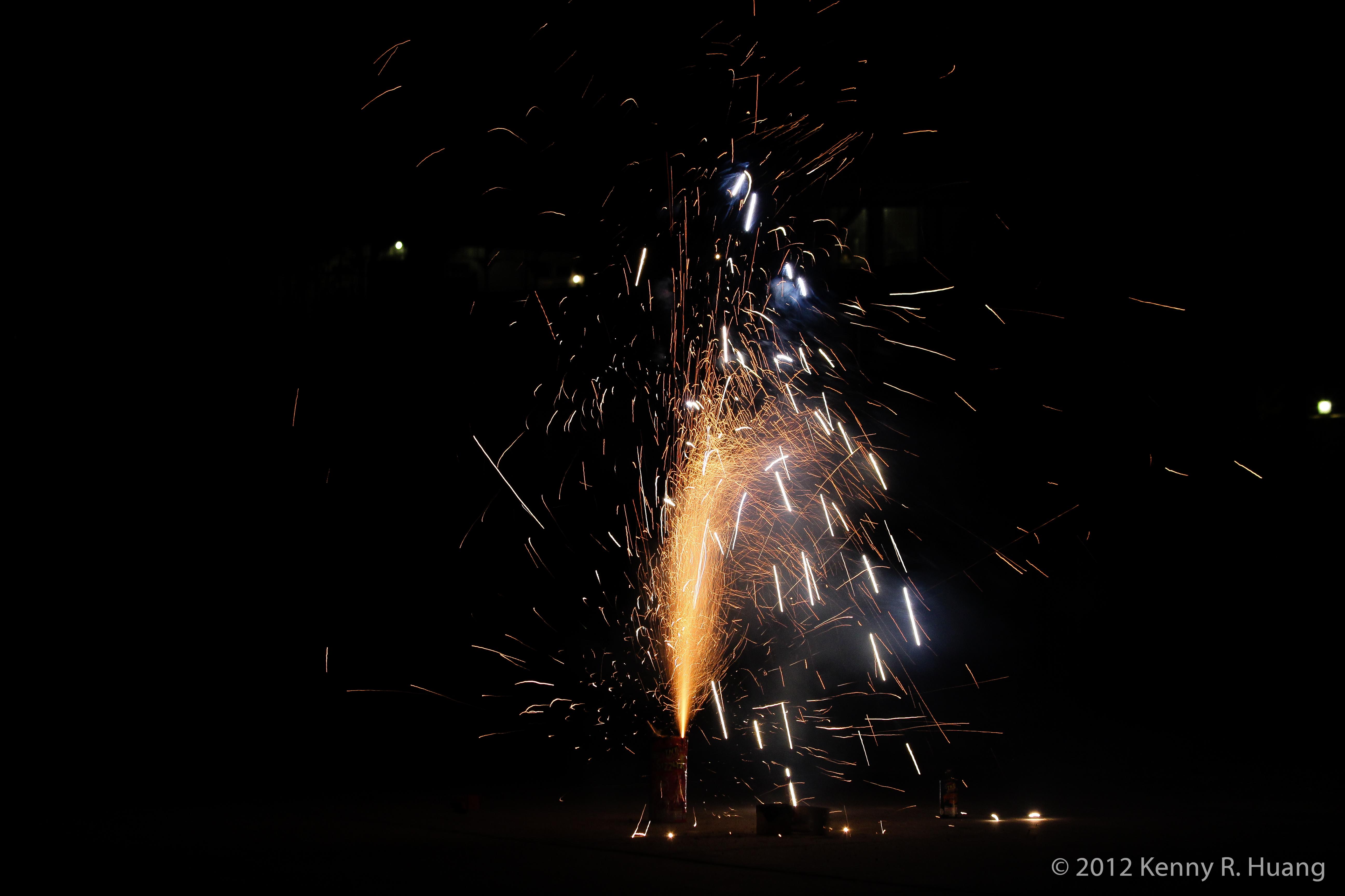 2012-kenny-r-huang-8609