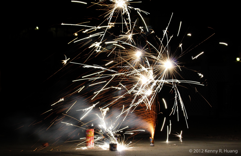 2012-kenny-r-huang-8654