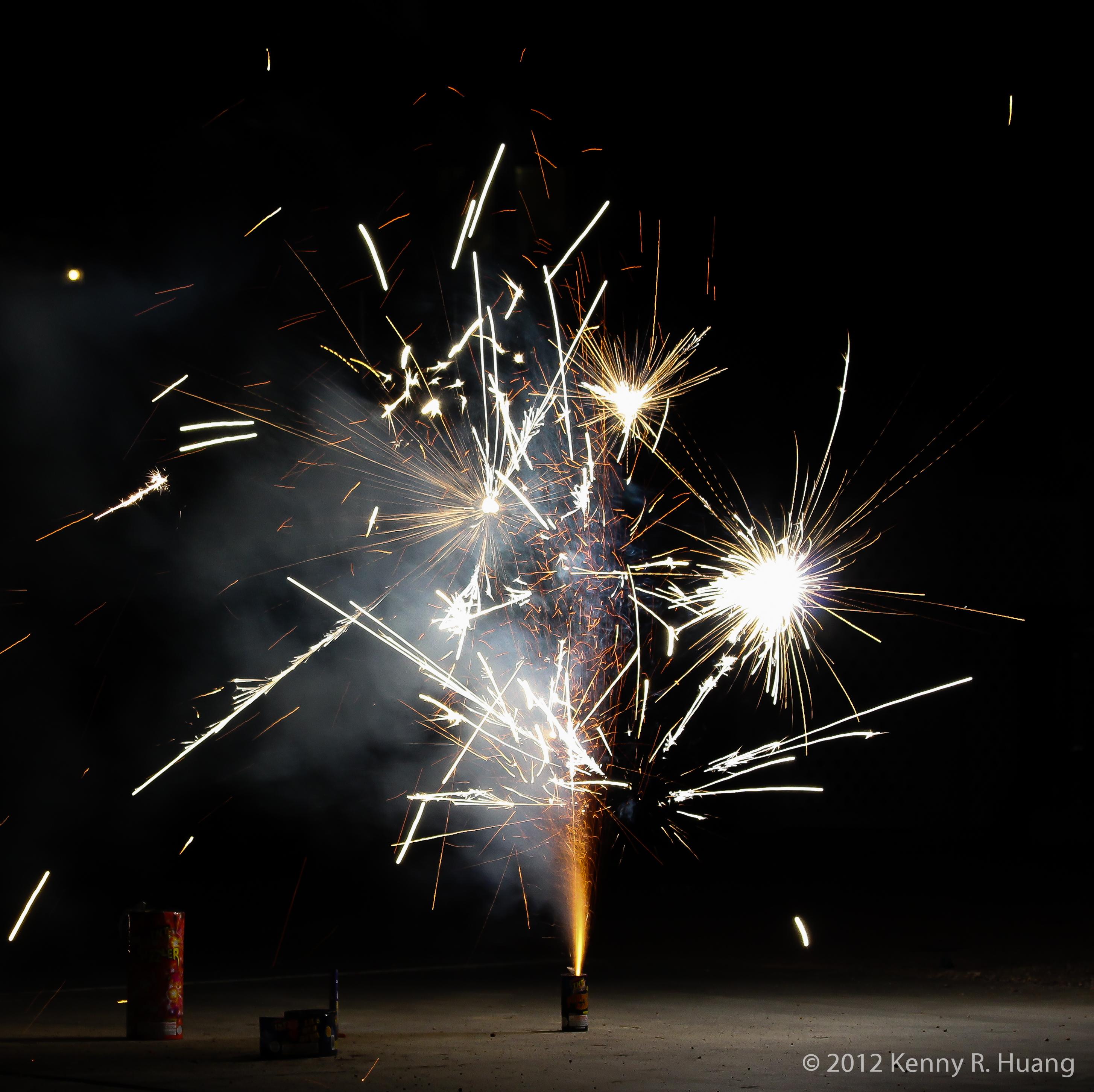 2012-kenny-r-huang-8664