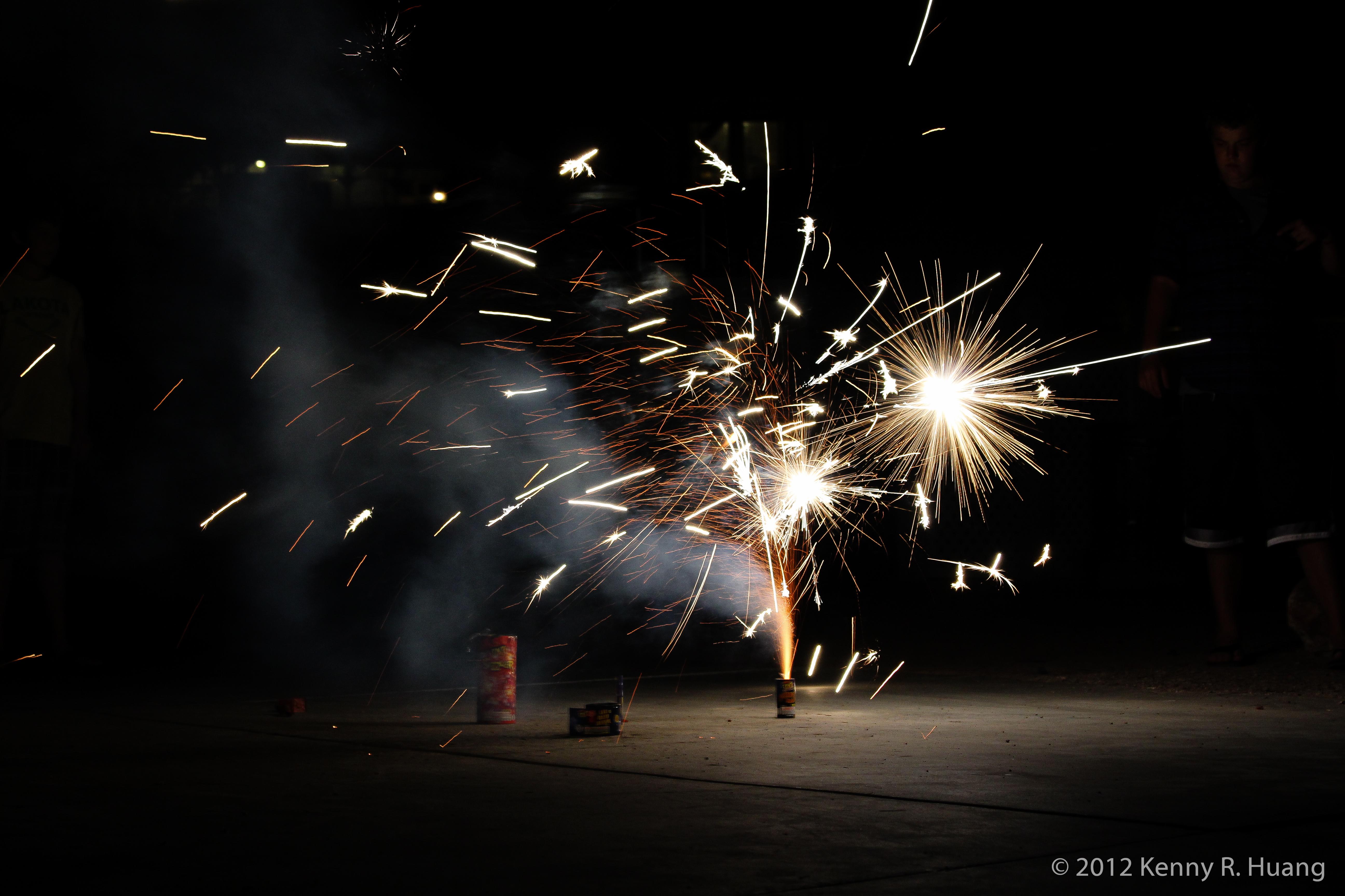 2012-kenny-r-huang-8668