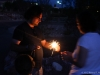 2012-kenny-r-huang-8202