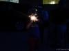 2012-kenny-r-huang-8216
