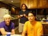 2012-kenny-r-huang-8720