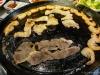 2012-kenny-r-huang-06632