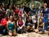 2012-kenny-r-huang-6948